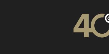 CAL 40th Anniversary
