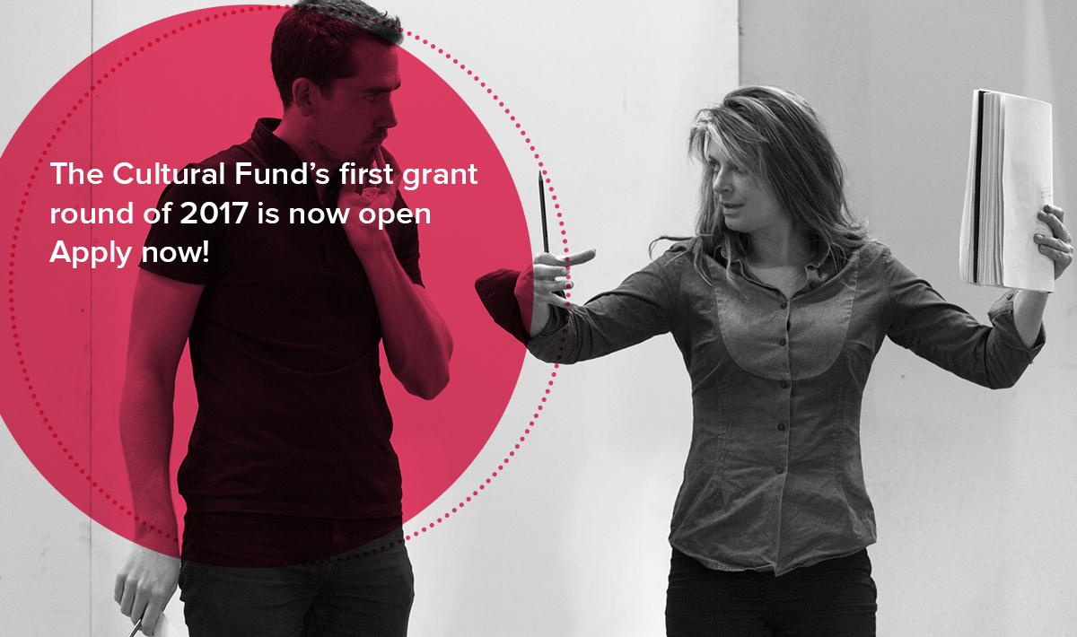 Cultural Fund