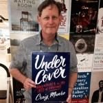 Craig Munro