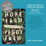 Hope Farm Tile