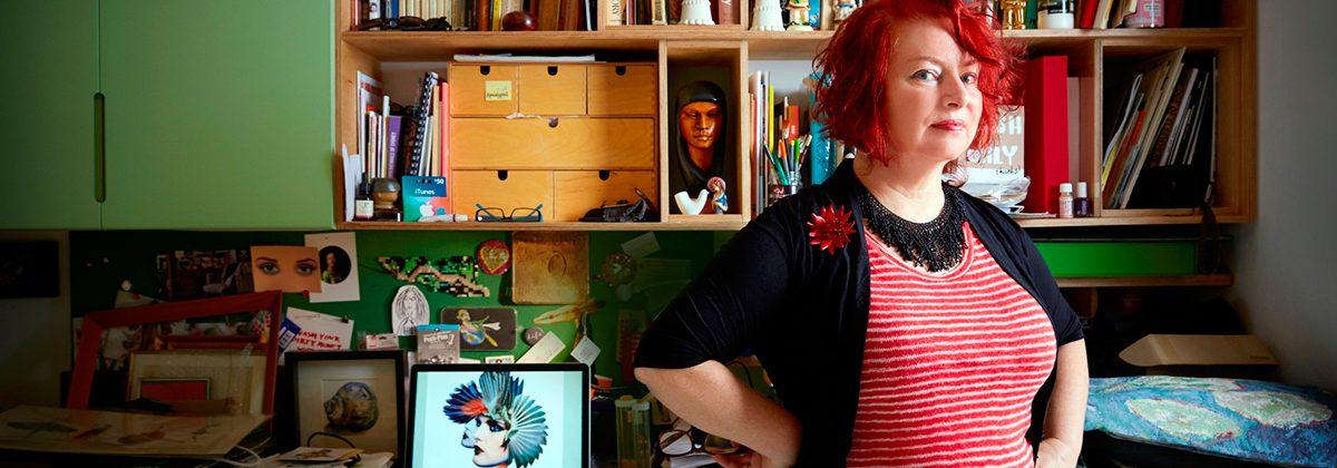 DeborahKelly-ArtistRoyaltyPaybackNews