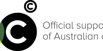 copyright agency partners with the association of corporate counsel australia