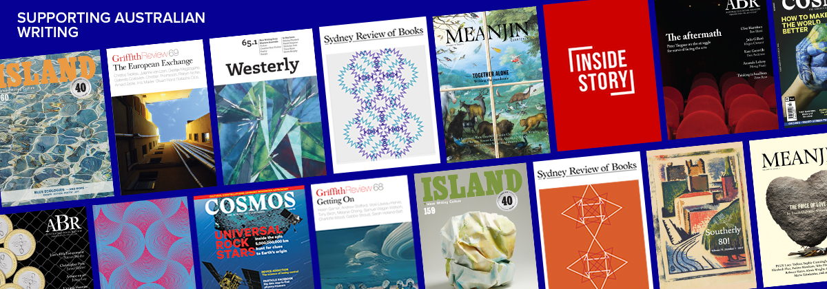 Literary mags & Journals new_FNL