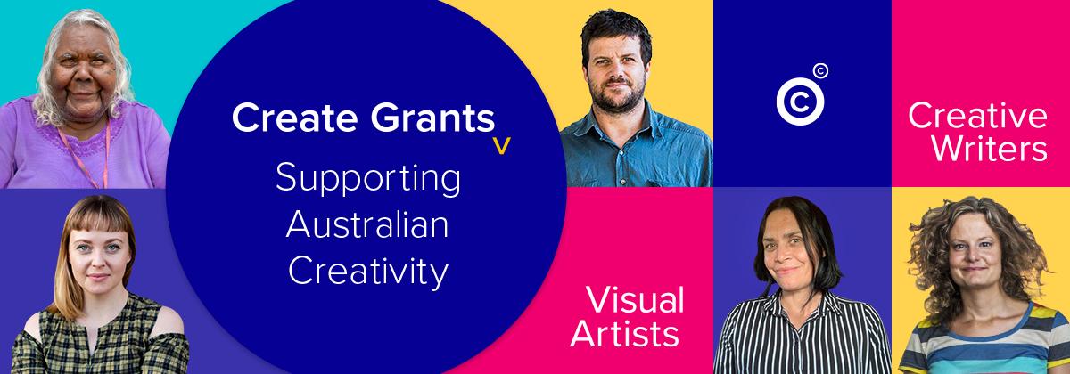 Create Grants_FNL