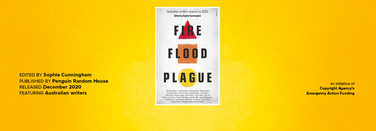 Fire Flood Plague web banner 05.2