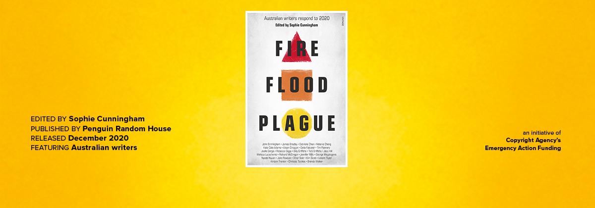 Fire Flood Plague web banner 05.2