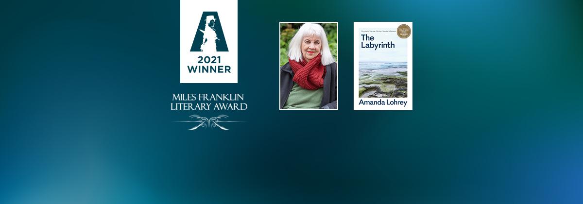 CA News Banner_MFLA winner