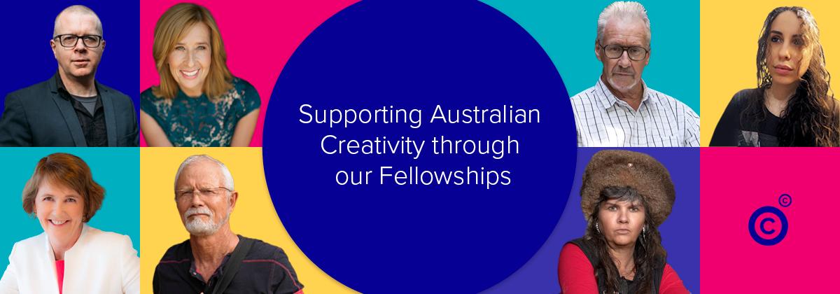 Fellowships Banner_2021_v4B